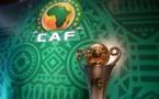 A deux mois de la Coupe d'Afrique, l'Egypte toujours au stade des promesses