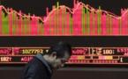 Les risques émergents des pays émergents