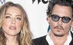 Les nouvelles accusations de violences d'Amber Heard à l'encontre de Johnny Depp
