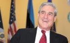 Robert Mueller, l'homme qui livre ses vérités seulement par écrit