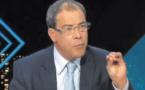 Youssef Chiheb : Le Grand Remplacement, nouveau paradigme de l'islamophobie en Europe
