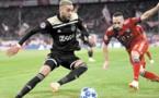 Hakim Ziyech dans le viseur du Real Madrid