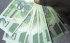 La spirale monétaire mortelle au Zimbabwe