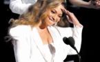 Le contrat faramineux de Beyoncé avec Netflix
