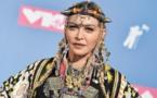 Madonna évoque son nouvel album dans un teaser