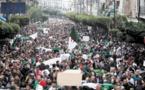 """Le Parquet d'Alger dit enquêter sur la corruption sans """"aucune pression"""""""
