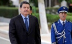 L'ancien chef de la police algérienne convoqué par la justice
