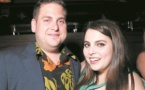 Stars de la même famille : Jonah Hill et Beanie Feldstein