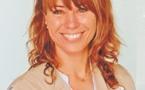 Mélanie Salgues : Le Trek des gazelles, un hommage aux femmes meneuses de combat