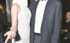 Stars de la même famille : Katherine et Sam Waterston