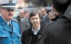 """Saïd Bouteflika et deux ex-patrons du renseignement inculpés pour """"complot contre l'autorité de l'Etat"""""""