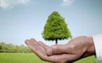 L'intégration de la dimension environnementale dans les programmes des collectivités territoriales