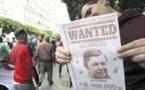 Ce que cachent les trois arrestations dans le clan Bouteflika