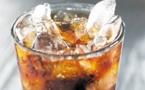 Coca Cola aurait payé la science pour minimiser les effets néfastes de ses sodas