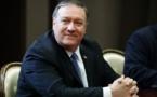 Tensions avec l'Iran : Washington retire d'Irak une partie de ses diplomates