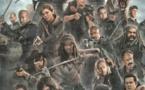 Ces tournages qui ont tourné au drame : The Walking Dead