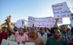 Les chefs de la contestation soudanaise regrettent la suspension des discussions par les militaires