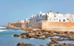 Pendant le Ramadan, Essaouira retrouve toutes ses sensations