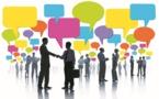 L'environnement de la sphère publique marocaine, impact sur la communication
