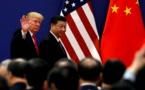 La Chine exige de la sincérité des USA avant toute reprise des négociations sur le commerce