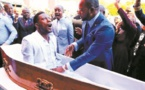 Le business des faux pasteurs en Afrique