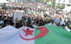 Pour la presse algérienne, la présidentielle est désormais impossible
