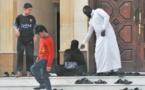 Le goût doux-amer du Ramadan : Entre misère et prière
