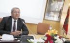 Mohamed Benabdelkader : La coordination entre l'INPPLC et la CNAC constitue un mécanisme institutionnel de suivi et d'évaluation