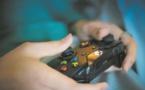 """Le """"trouble du jeu vidéo"""" reconnu officiellement comme une maladie"""