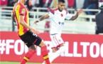 Ligue des champions : Le WAC en quête de sa troisième étoile africaine à Radès
