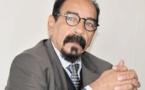 La presse ittihadie en deuil : Adieu Abdelhamid Bendaoud