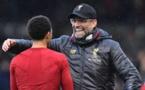 Jürgen Klopp : Ce n'est qu'un début pour Liverpool