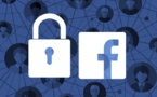Facebook propose un dispositif d'assistance aux autorités chargées de la protection des données