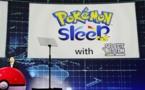 Insolite : Le nouveau pari de Pokemon