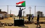 Les chefs de  la contestation au Soudan  appellent à la désobéissance civile