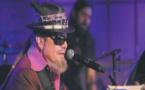 Dr. John, le sorcier vaudou blues de la Nouvelle-Orléans
