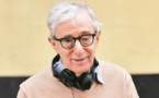 Woody Allen tournera son nouveau film en Espagne