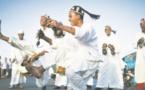 La culture marocaine en vedette à Harelbeke