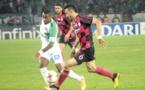 La stratégie marocaine en matière de professionnalisation des clubs de football et de formation des joueurs exposée à Paris