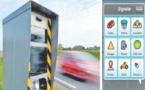 Ces applications complices au service de conducteurs mal intentionnés