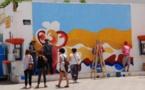 Nouvelle édition du Moussem culturel international d'Assilah