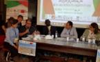 Milan hôte d'un meeting sur le droit d'asile et la politique migratoire