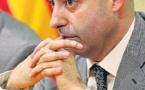Accusé par El Mundo de détournement  de fonds, Noureddine Ziani contre-attaque