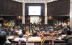 Rapport final de la XXVIIème Assemblée régionale Afrique de l'Assemblée parlementaire de la Francophonie