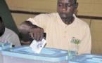 Présidentielle en Mauritanie : De joyeuses soirées sous la tente rythment la campagne