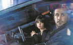 Ces tournages qui ont tourné au drame : Blade Runner 2049