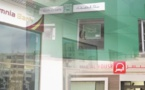 Les banques participatives loin de l'éclat annoncé