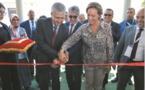 Plusieurs conventions signées en marge du Salon Bio Expo Maroc