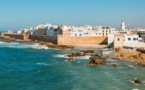 30 certificats négatifs délivrés à Essaouira en mai dernier