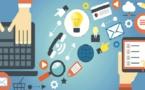 La communication publique stratégique : Une légitimation organisationnelle des réformes